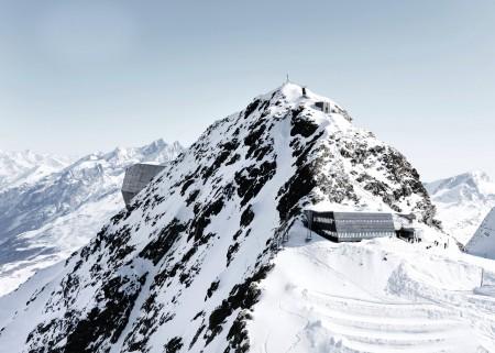 image_manager__fullwidth-hidpi_gastronomie_matterhorn_glacier_paradise_01