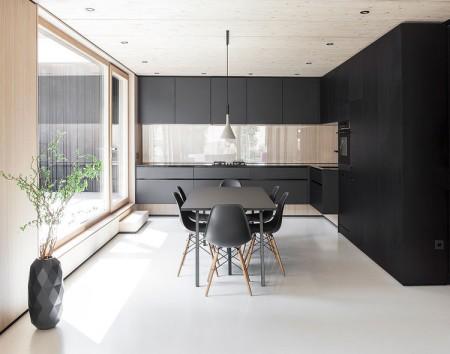 munich_house_dining_room_kitchen