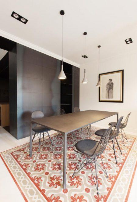 textgrid7-YLAB-interior-diseno-barcelona